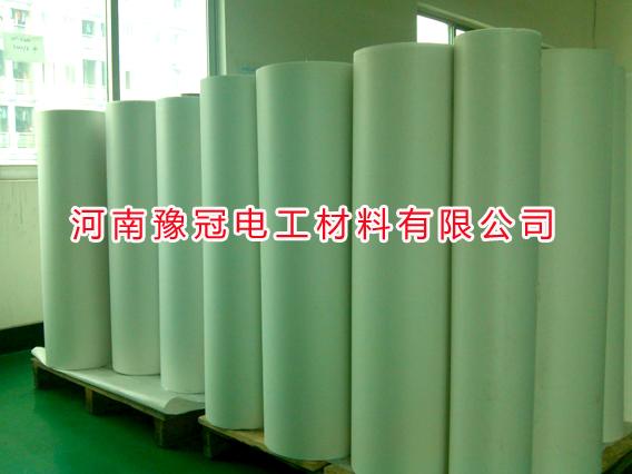 聚酯薄膜聚芳纤维纸(NOMEX纸、NMN)