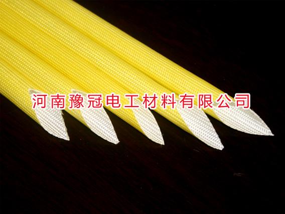 丙烯酸酯玻璃纤维套管(2740丙烯酸酯管)